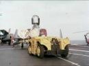 HMS Ark Royal 1975 Opération Buccanneer S2 F 4 Phamtom II