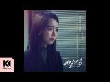 Xiheon (