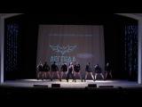 Meng Jia  Drip (cover by K-beats feat. Double U)