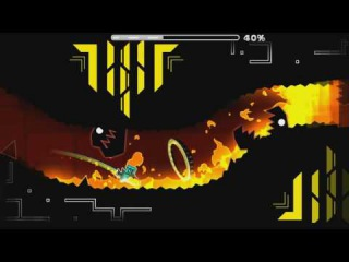 Hyper Drivers by Lazerblitz(hard demon)-leafer