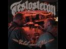 Testosteron - Erheb Dein Glas (Sunny Bastards) [Full Album]