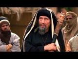 Алла елшісіне ﷺ сағыныш хаты (ролик)