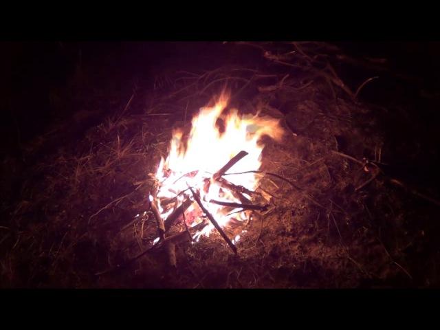 Одного разу на околиці селища Білокуракине (фільм жахів) 01.03.2014