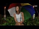 Дом-2: Фанатичная любовь из сериала Дом 2. Остров любви смотреть бесплатно видео о...