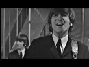 The Beatles- Day Tripper Original Video 1965