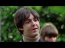 The Beatles-  Paperback Writer Original Video 1966