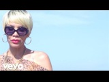 Ivy Queen - Soy Libre (ft. Jowell Randy)