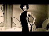 Dame Shirley Bassey - The First Time Ever I Saw Your Face