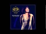 Shirley Bassey - I'm still here