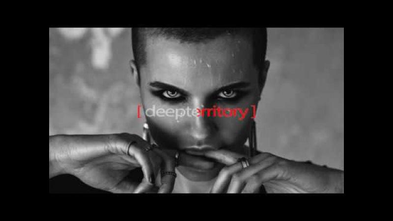 Dani Corbalan - Your Love