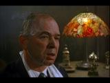 Дежа Вю (1989) фильм