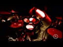 SLIPKNOT the heretic anthem joey jordison 1 cam views dvd disasterpieces