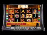 JackPot 408 520 рублей на бонусной игре игровые автоматы Book Of Ra111