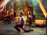 ВИА Весёлые ребята - Лайди лайда (1975)