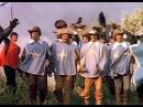 Д'Артаньян и три мушкетера 3 серия 1979
