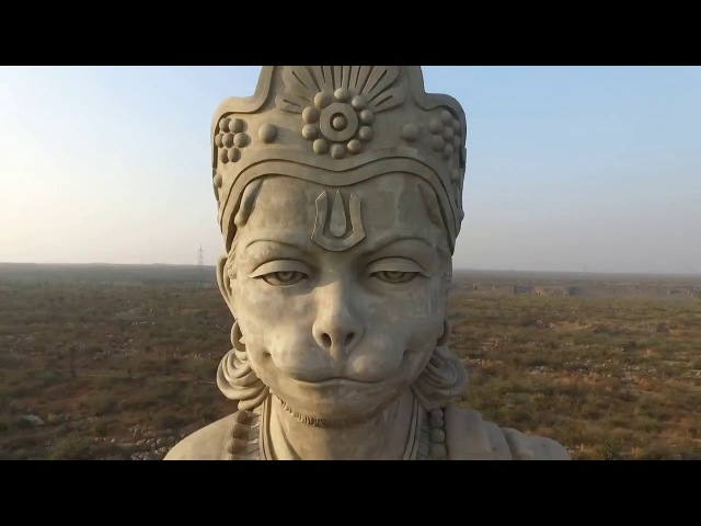 Best Drone Compilation India 2016