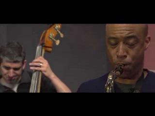 Chris Greene Quartet -