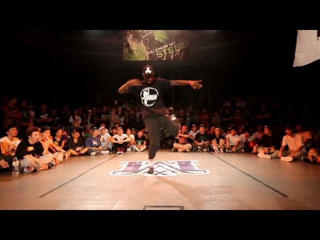 Kapela Sérial stepperz/ Wanted posse @ Max Party XIII 2012... WATCH 720 HD.