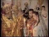 Факты о РИ Николая II  Слава величайшему правителю земли Русской