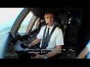 Пара взлетов Боинг 777 и посадка в грозу Imran Pro TV