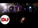DJ Mag Live Presents Bade Records, Perseus Traxx Brothers Black Stratowerx TS
