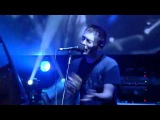 HD Radiohead - I Might Be Wrong (Later...With Jools Holland 09062001)