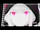 ● k project | red [amv]