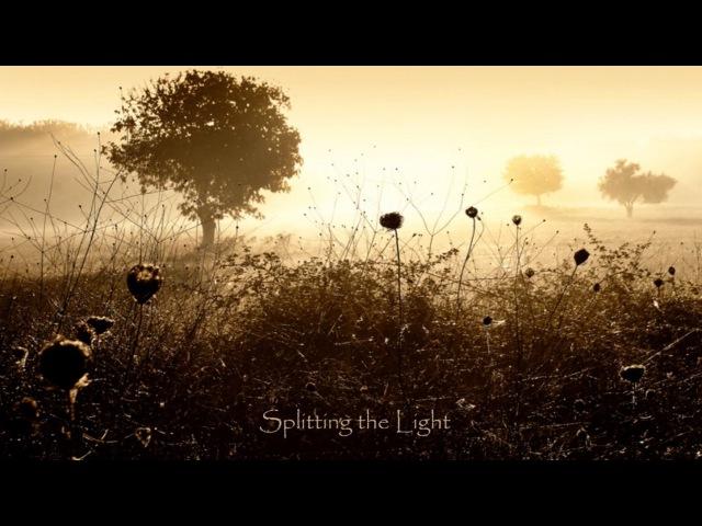 Shades - Splitting the Light (Full Album)