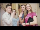 Занятия Бачата в школе парных танцев Инсайт  Bachata in Dance Insight (СПб)