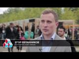 Лайфхаки технологичных предпринимателей: Микаэл Саакянц, Егор Евланников