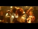 Селин Дион - клип из фильма  Титаник