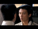 Легенда о близнецах драконах / Shuang Long Ji / Legend Of Twin Dragons, Wing Chun 2007