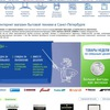 Cooktechno-интернет-магазин бытовой техники.