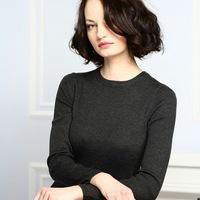 Тамара Маркина