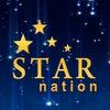 Продюсерский центр STAR NATION