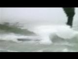 Малый Кристалл и Саграда - Цифровой шторм(480p)