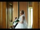 Моя підготовка до весілля) найщасливіший день))