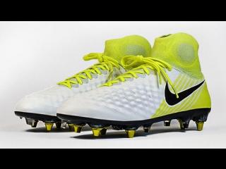 Nike magista obra ii sg-pro anti clog