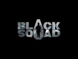 Black Squad - Топ убийства на Топ оружие. EA FREE TIMED WEAPON PACKAGE
