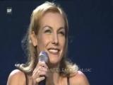 UTE LEMPER ~ Rue Pigalle (live 2006)