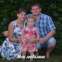 Ольга Фалалеева
