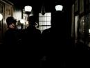 Шерлок Холмс и доктор Ватсон 2 серия 1979 - Кровавая надпись