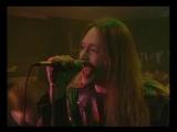 HAMMERFALL -- Hammerfall (OFFICIAL MUSIC VIDEO)_HIGH