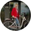 ♥♥♥♥♥ Стильні міські велосипеди Львів  ♥♥♥♥♥