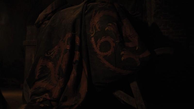 Игpa пpecтолoв (7 сезон: 2 серия из 7) (Lostfilm)