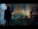 Christmas in Homestead 2016 Hallmark 720p HDTV X264 Solar
