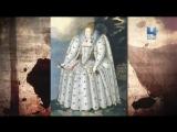 The Private Lives of the Tudors ' Elizabeth I The Golden Age Частная жизнь Тюдоров ' Елизавета I Золотой век