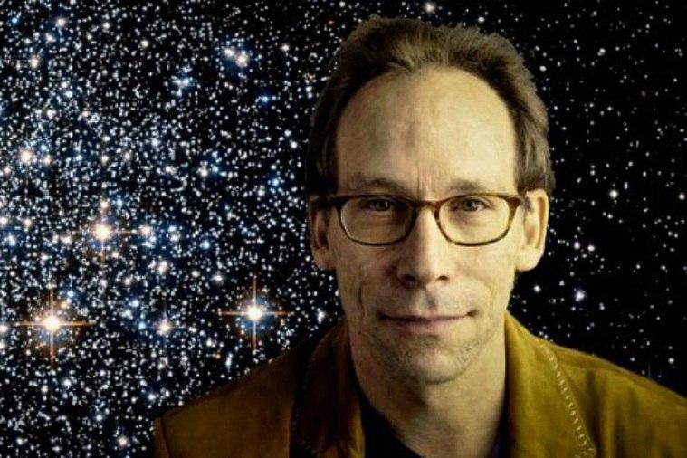 Физик Лоуренс Краусс: Мы близки к получению первых данных о параллельных Вселенных