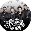 The Rasmus 6 апреля впервые в Мурманске!