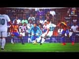 Талант растетMarco Asensio